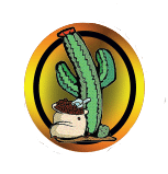 Cactus Creek Coffee